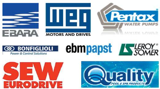 Dme jobcards for Electric motor winder jobs in saudi arabia